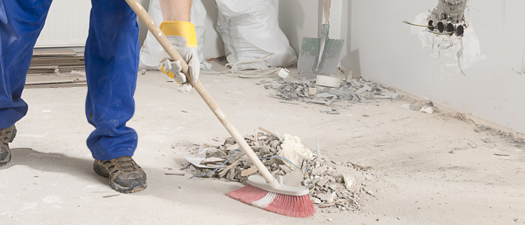 commercial cleaning Salt Lake City